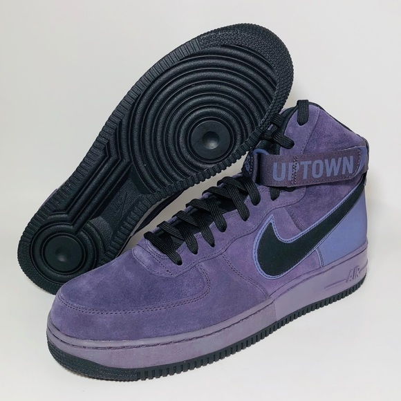 purple and white air force ones online > OFF71% Discounts